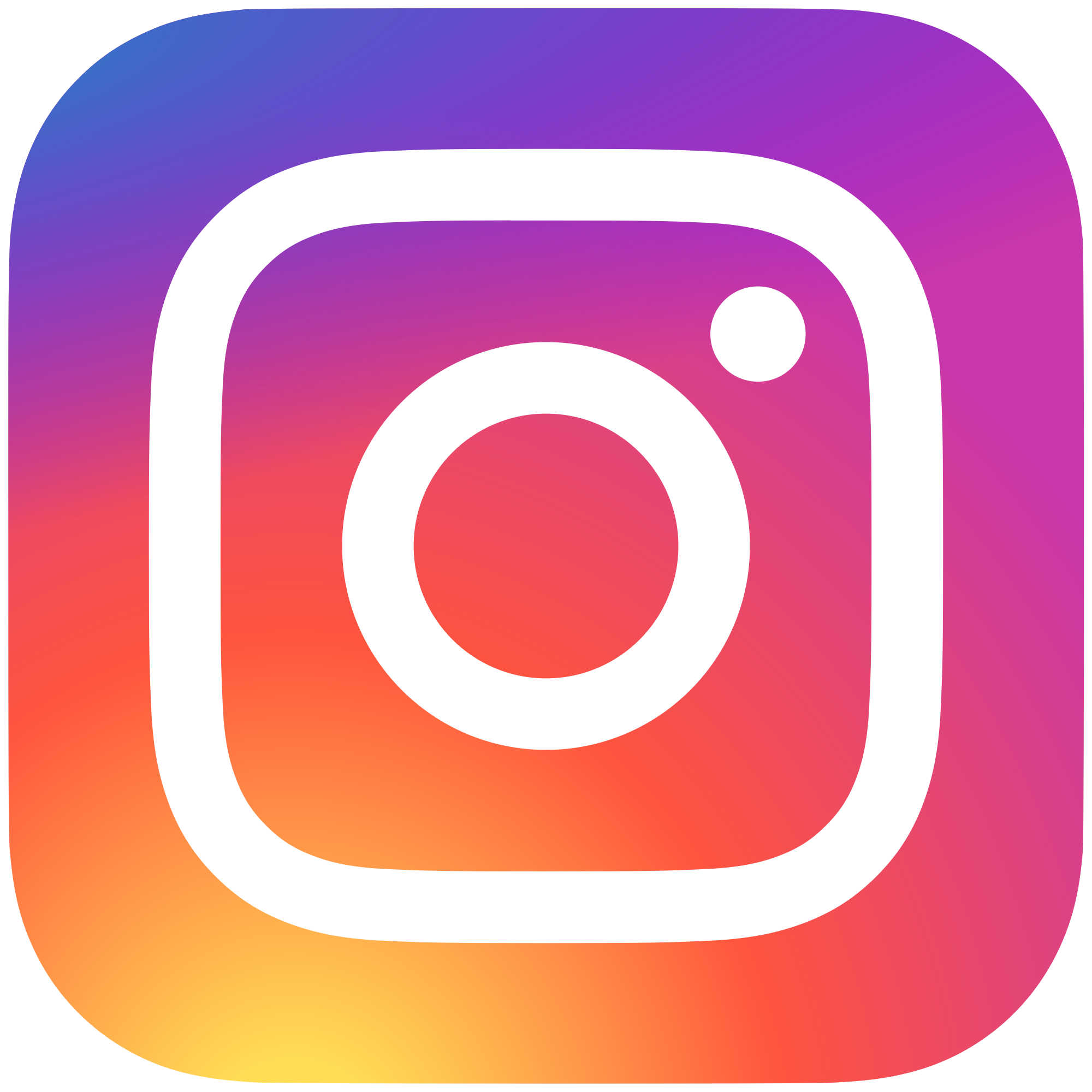 2000px-Instagram_logo_2016