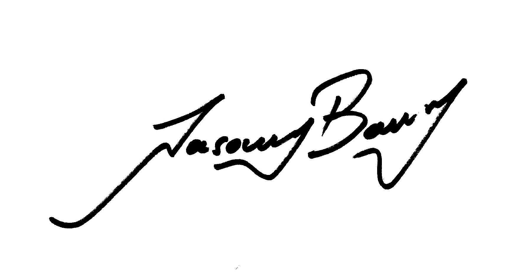 Iasonas Bakas artistic signature