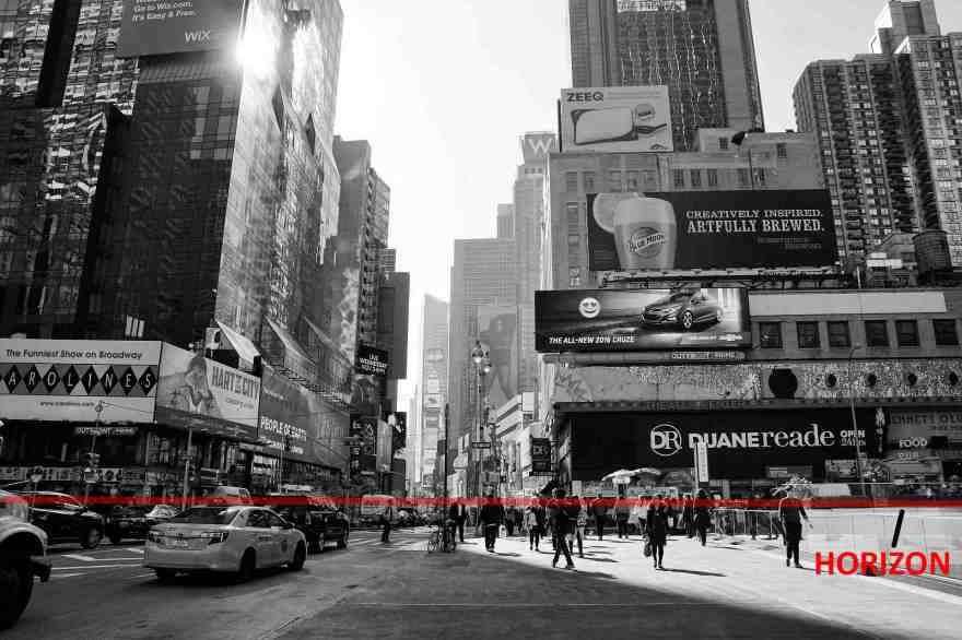 new-york-1930656_1920