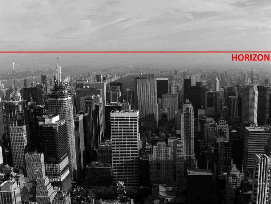 new-york-2580373_1920