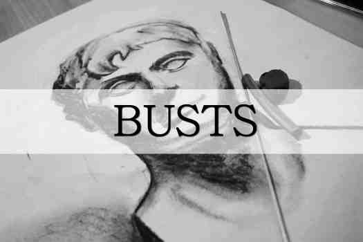 DSC_006923 - Αντίγραφο busts mobile