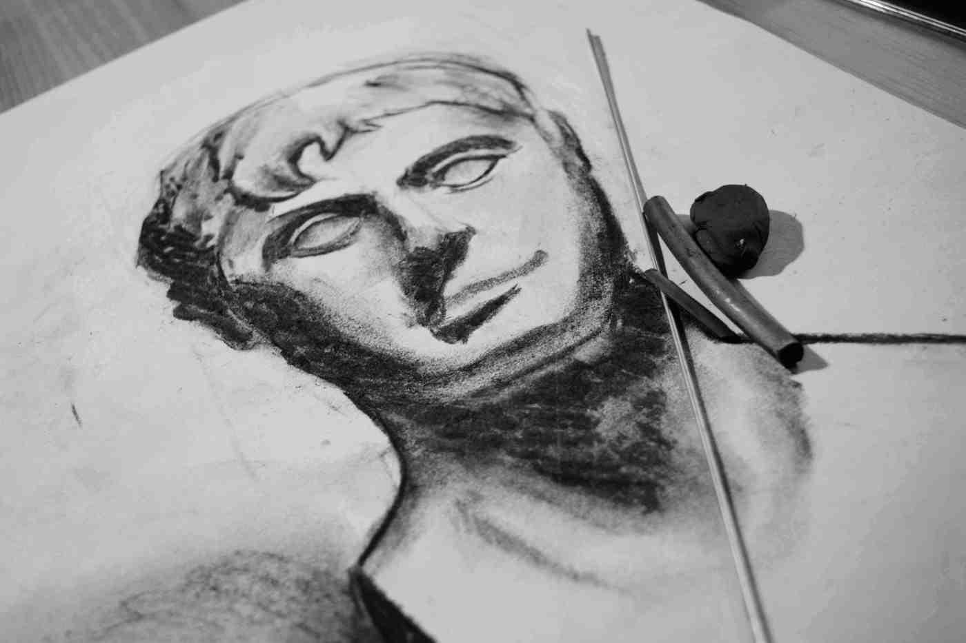 Art Resources Chroma