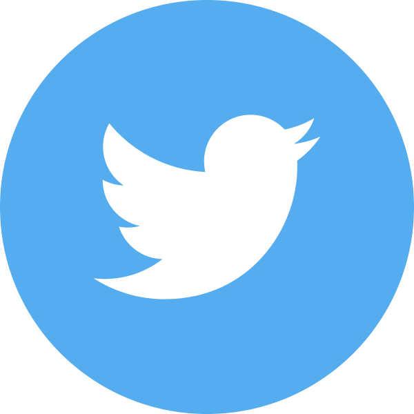 twitter-logo-final.jpg